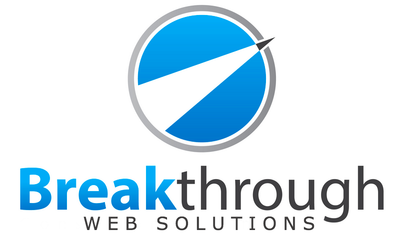 Breakthrough Web Solutions